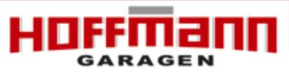 BFB Bims-Fertig-Bauten Hoffmann GmbH