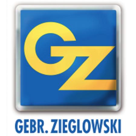 GEBR. ZIEGLOWSKI GmbH & Co. KG