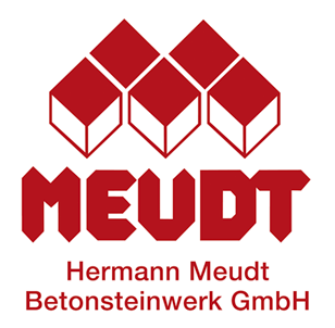Hermann Meudt Betonsteinwerk GmbH
