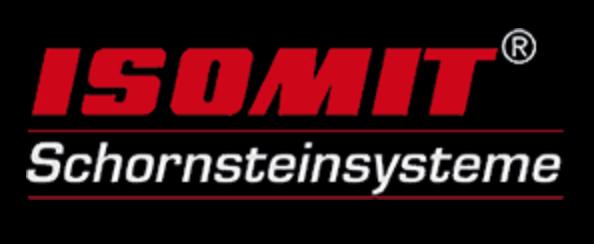 ISOMIT-Schornsteinelemente GmbH & Co. KG