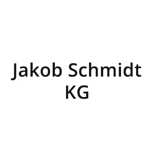 Jakob Schmidt UG & Co. KG