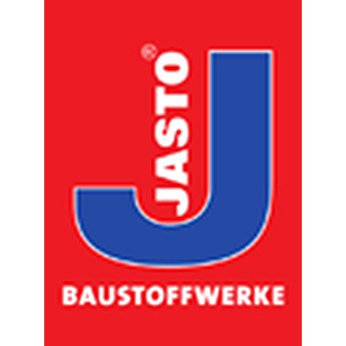 Jakob Stockschläder GmbH & Co. KG