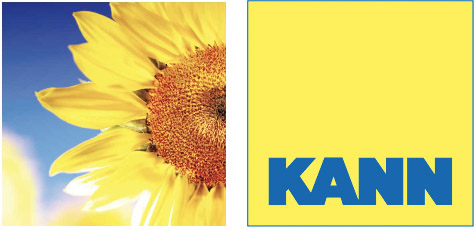 KANN GmbH Bendorf