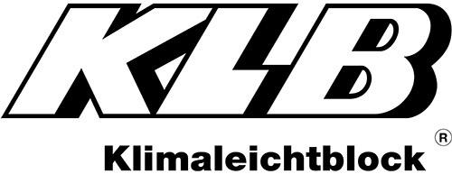 KLB Klimaleichtblock GmbH, Werk GEBR. ZIEGLOWSKI