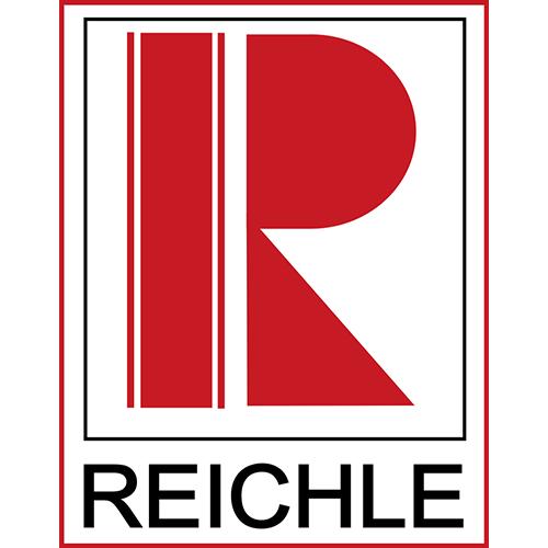 Leander Reichle Bau GmbH