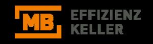 MB Effizienzkeller GmbH