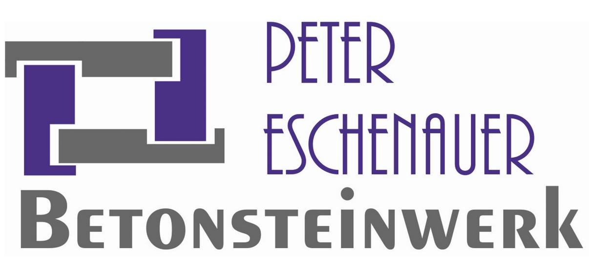 Peter Eschenauer