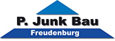 Peter Junk Bau GmbH