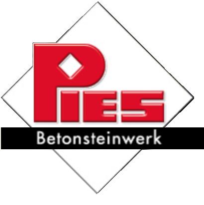 PIES Betonsteinwerk GmbH & Co. KG