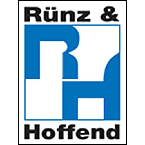 Rünz & Hoffend GmbH & Co. KG