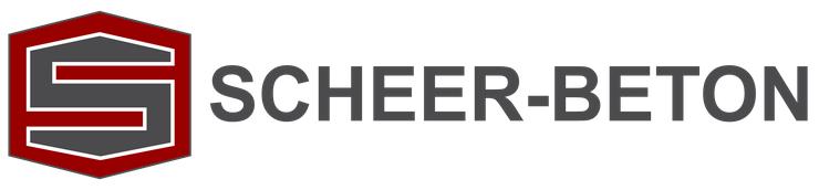 Scheer GmbH & Co. KG