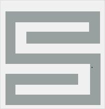 SCHNUCH-SB-Baustoffe GmbH