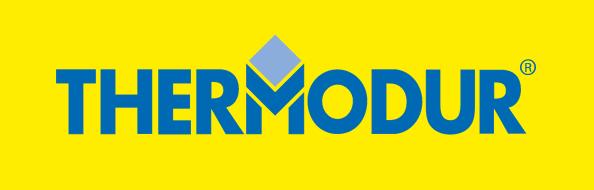 Thermodur Wandelemente GmbH & Co. KG