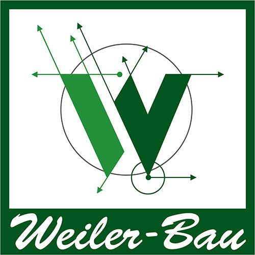 Weiler Fertigteilwerk GmbH & Co. KG