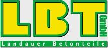 LBT Landauer Betonteile GmbH