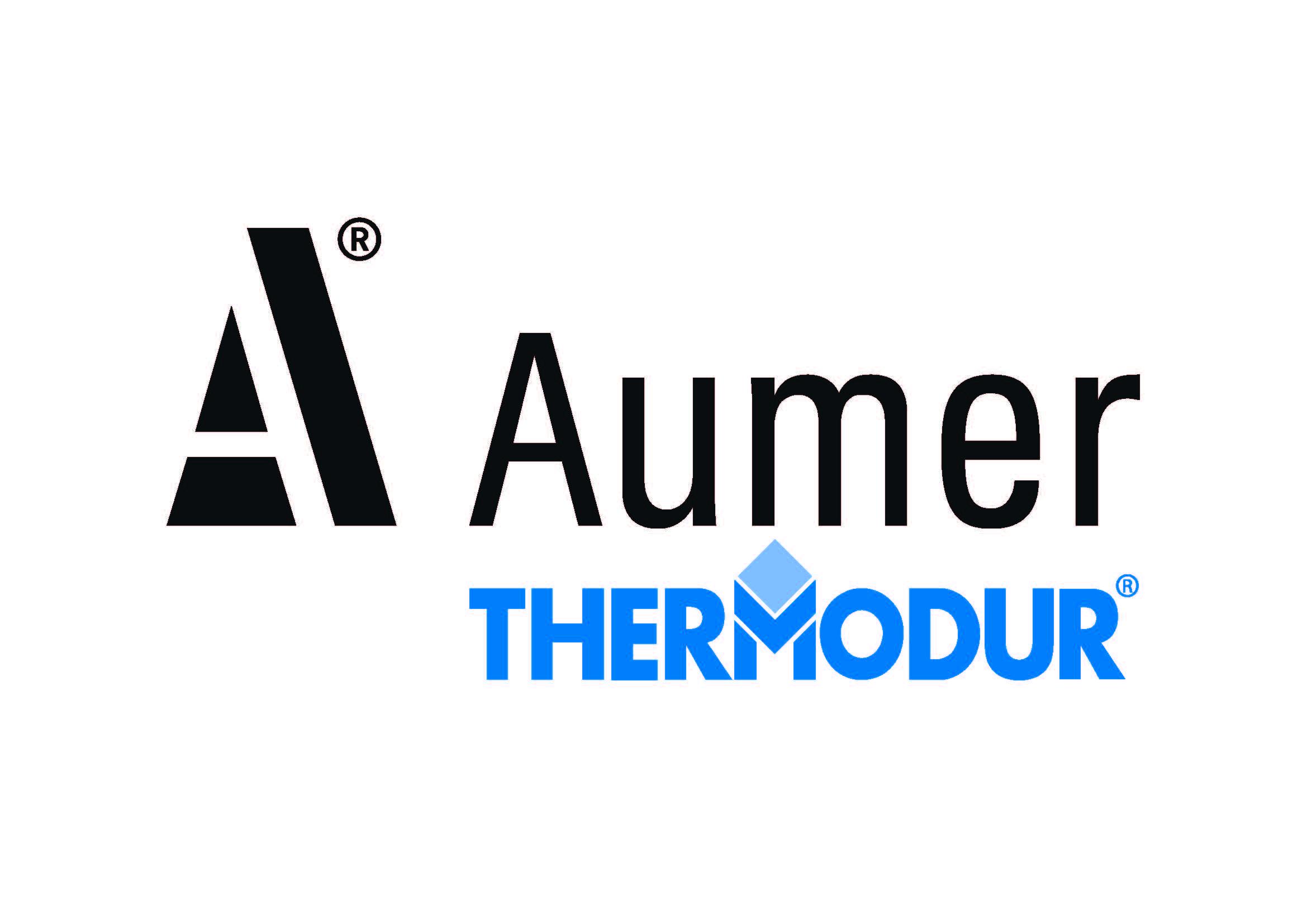 Thermodur Wandelemente GmbH